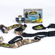 camo-buddy-system-packaging