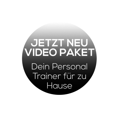 herbert pichler equal sport video paket kaufen animal flow body weight 8 punkte Programm